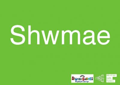 arwydd-shwmae
